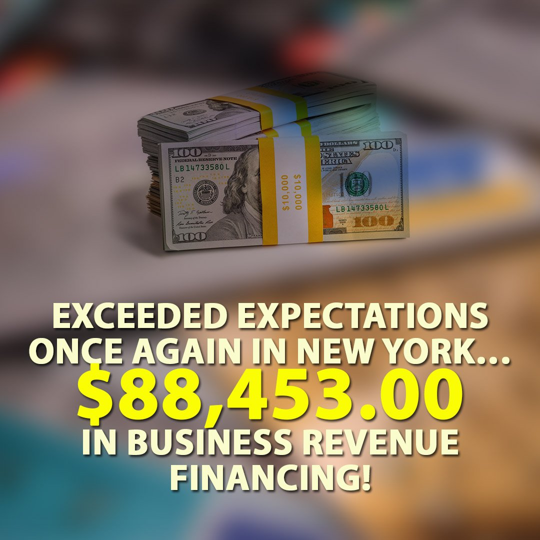 Exceeded-expectations-once-again-in-New-York-88453.00-in-Business-Revenue-Financing-1080X1080
