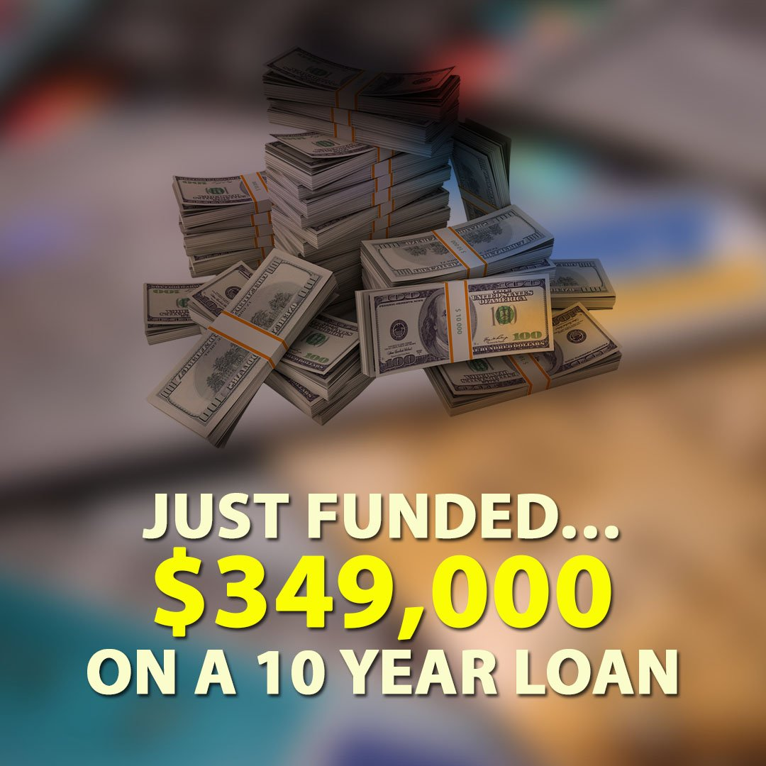 Just-Funded-349000-on-a-10-year-loan-1080X1080