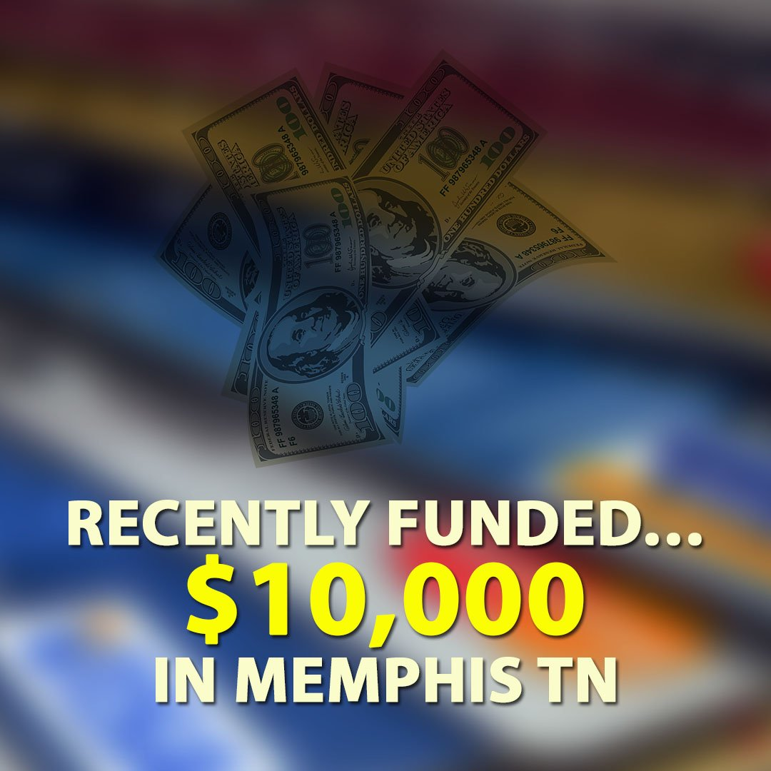 Recently-funded-10000.00-in-Memphis-TN-1080X1080