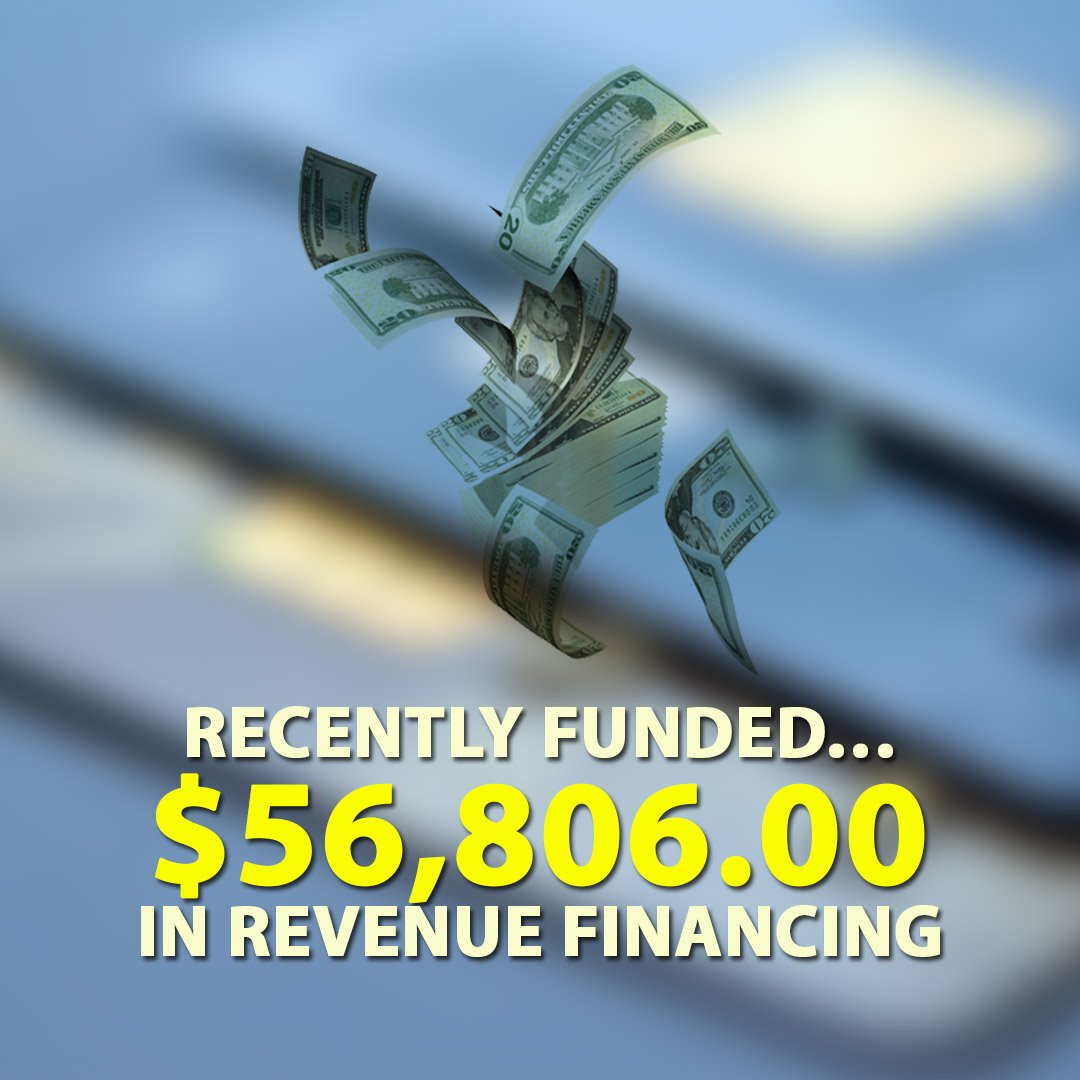 Recently-funded-56806.00-in-Revenue-Financing-1080X1080