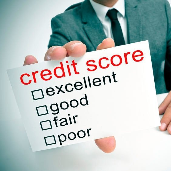 improve-small-business-credit-score
