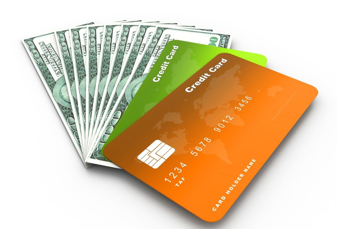 shutterstock 194226539 - Some Major Differences between Personal and Business Credit