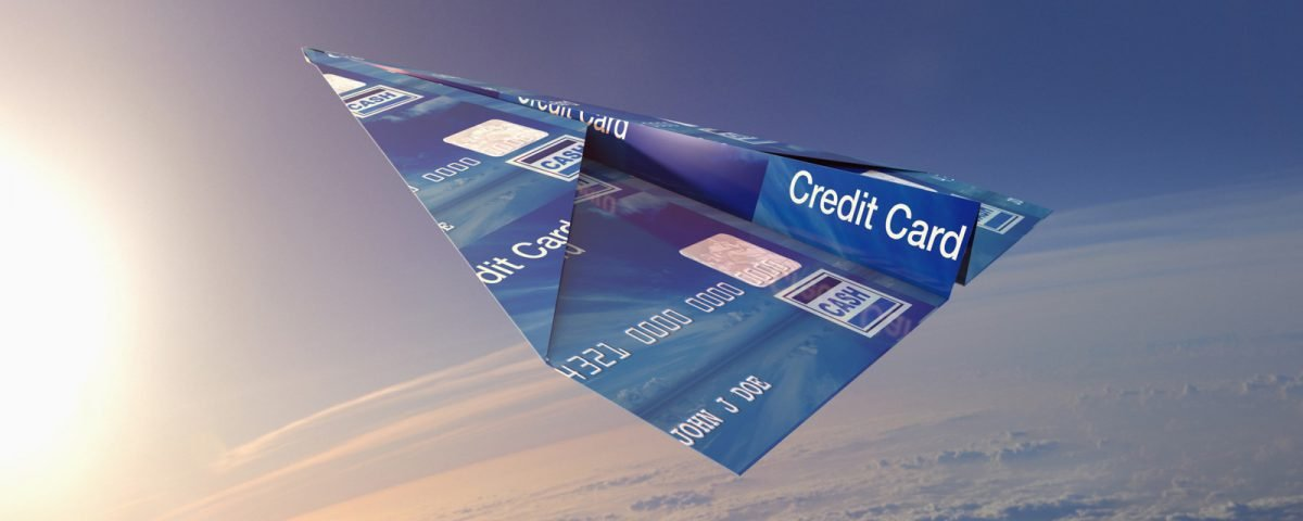 Best travel rewards business credit card credit suitecredit suite best business credit cards with rewards credit suite best travel rewards business credit card reheart Choice Image