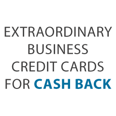 business cash back credit cards Credit Suite2 - Best Business Cash Back Credit Cards