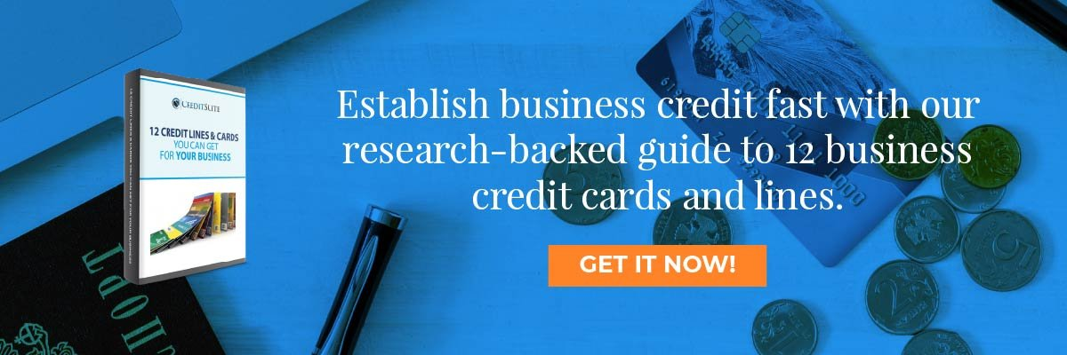Learn how to get business credit cards Credit Suite