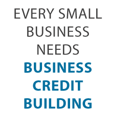 Needs Biz Credit - How to Start a Business with No Money and Bad Credit