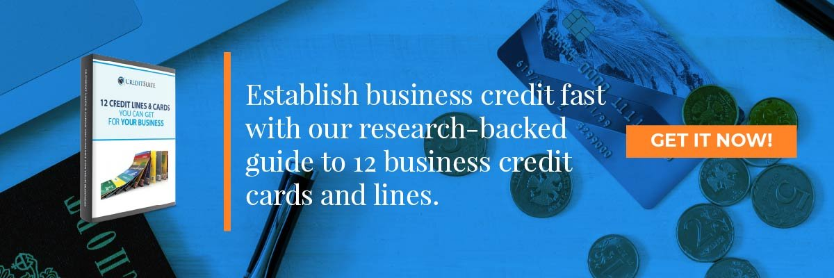 business credit card online Credit Suite3 1 - Get a Business Credit Card Online