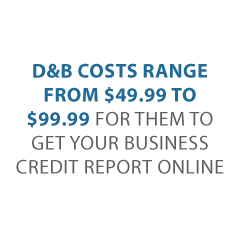 get your business credit report online Credit Suite2 - Get Your Business Credit Report Online