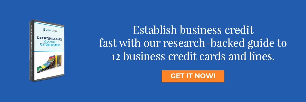 best business line of credit 1.jpg 1 - How the Best Business Line of Credit Can Help You Grow Your Business