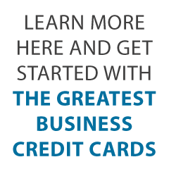 GreatestBusinessCreditCards 5 - Tested Ways of Getting Corporate Credit Cards for New Businesses