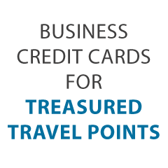 best travel rewards business credit card Credit Suite2 - Best Business Travel Rewards Credit Card