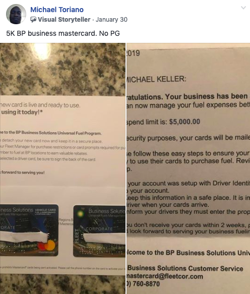 Screen Shot 2019 03 27 at 8.48.42 AM - Business Credit Results