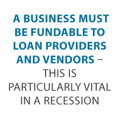 10 rowdfunding platforms for recession funding Credit Suite2 - 10 Crowdfunding Platforms for Recession Funding You Should Know About, Part 2