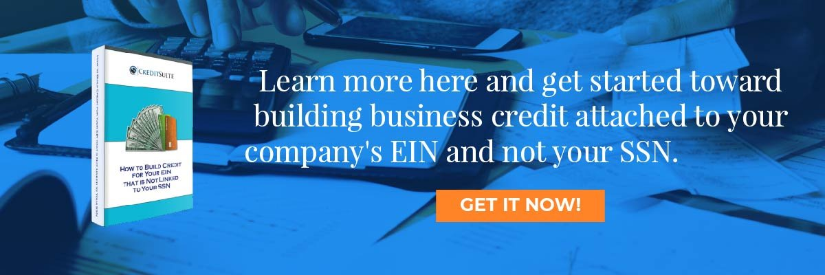 Start a New Business in Nebraska Credit Suite