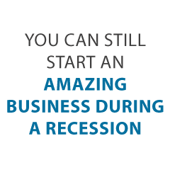 Business Trade Lines in a Recession Credit Suite2