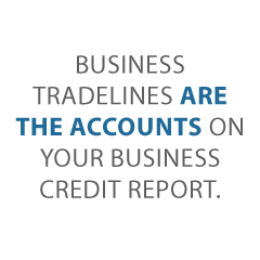 business tradelines Credit Suite2 - 5 Things You MUST Know about Business Tradelines