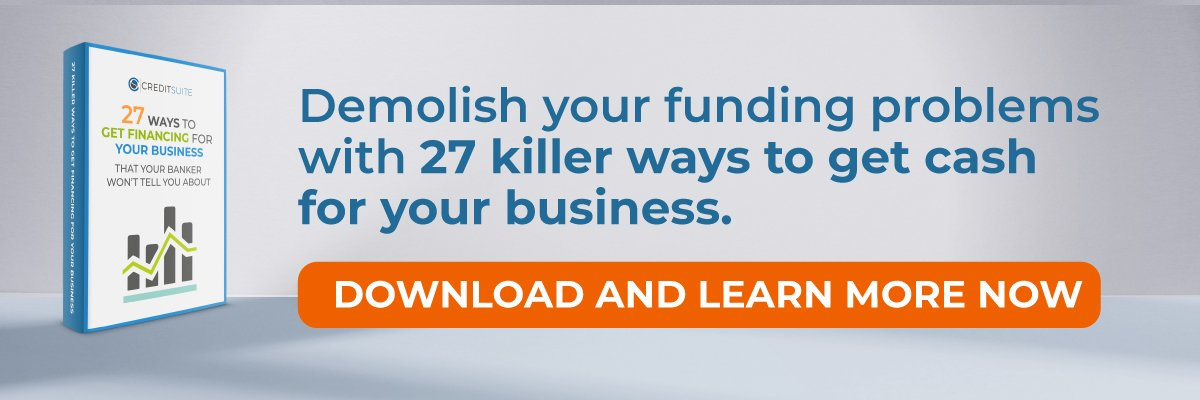 business crowdfunding Credit Suite3 - All You Need to Know About Business Crowdfunding