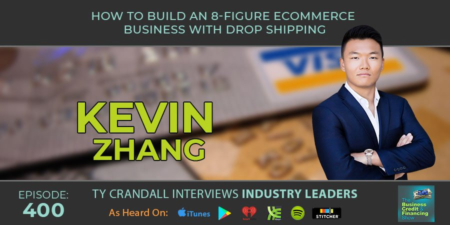 credit-suite-episode-400-kevin-zhang-ty-crandall-how-to-build-an-8-figure-ecommerce-business-with-dropshipping-banner