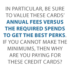 pros and cons of American Express Credit Suite2 - Pros and Cons of American Express Business Credit Cards