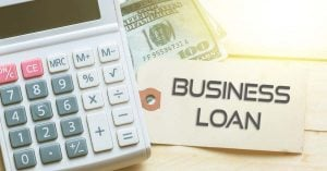 small business lending companies Credit Suite